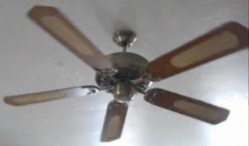 Vintage Ceiling Fans Com Wanted Ceiling Fans