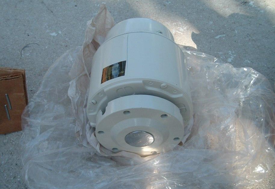 Emerson Heat Fan Ceiling Fan Cat No Hf 352w