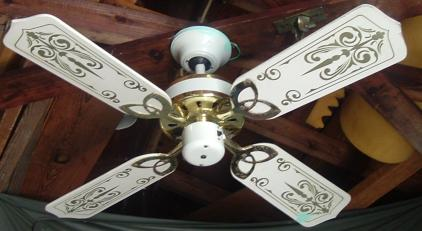 Encon ceiling fan model 01 409 added 8 11 2005 mozeypictures Image collections