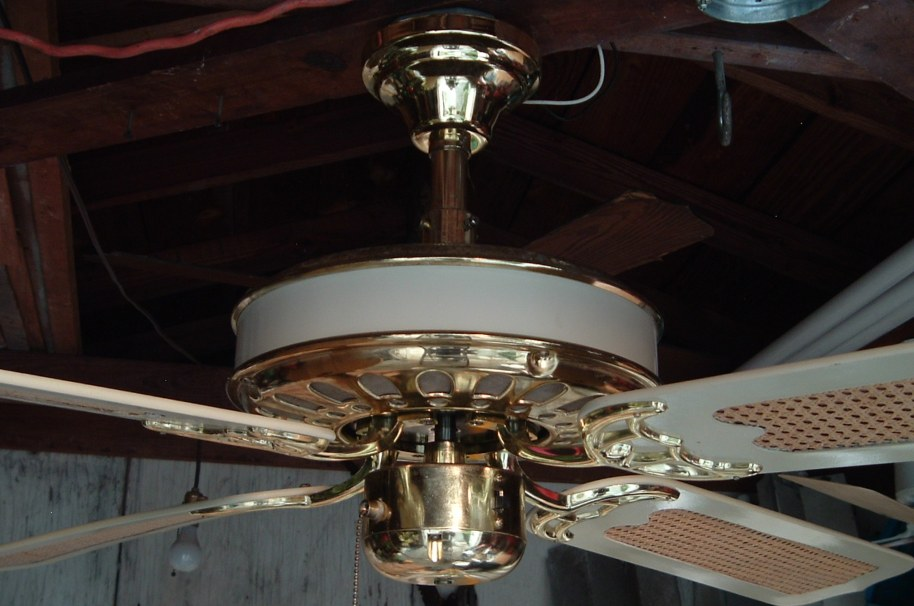 Fan By Murray Feiss Ceiling Fans Model Cf 1 2 3