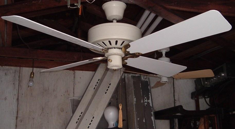 Nassau 52 ceiling fan use, fasco ceiling fan model 978 isbn