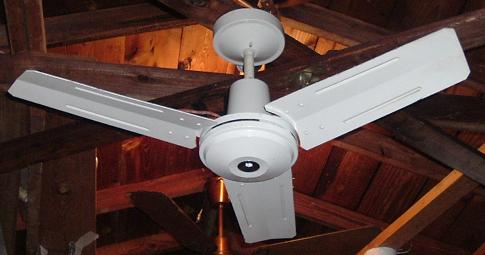 Gulf coast fans din wai electrical mfg co ltd 36 inch metal gulf coast fans din wai electrical mfg co ltd 36 inch metal blade ceiling fan aloadofball Image collections