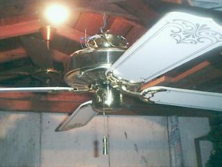 battery operated lights indoor hampton bay ceiling fan