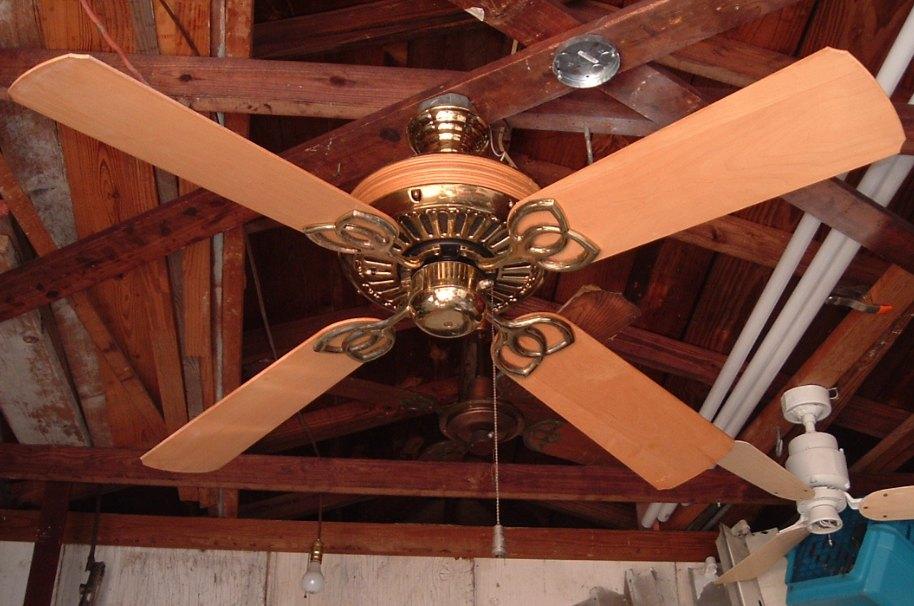 Key Largo Ii Ceiling Fan