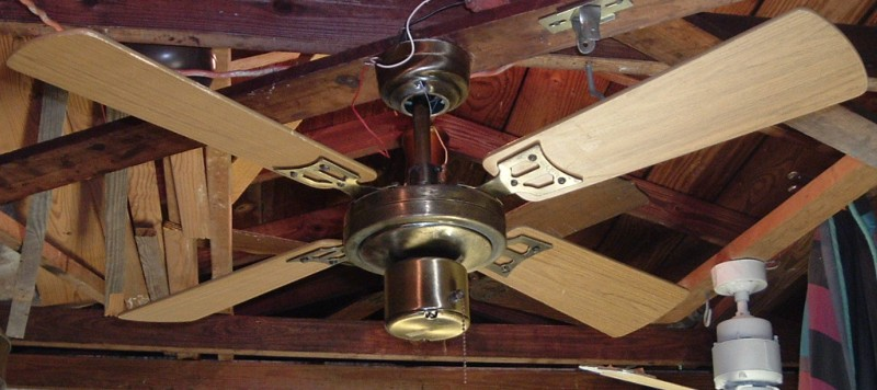 Nutone slimline ceiling fan model pfl 42 pictures aloadofball Images