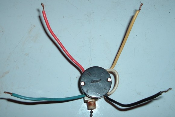 Furthermore moreover 3 Speed Fan Switch Wiring Diagram also Ceiling ...