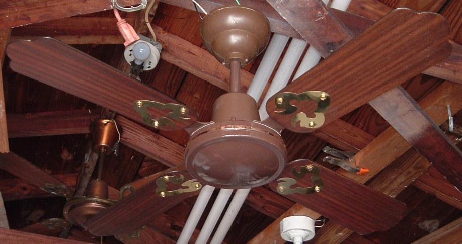 used ceiling fans 5 blade smc ceiling fans model kw36