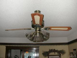 Smc ceiling fan ceiling tiles for Orient kitchen boca