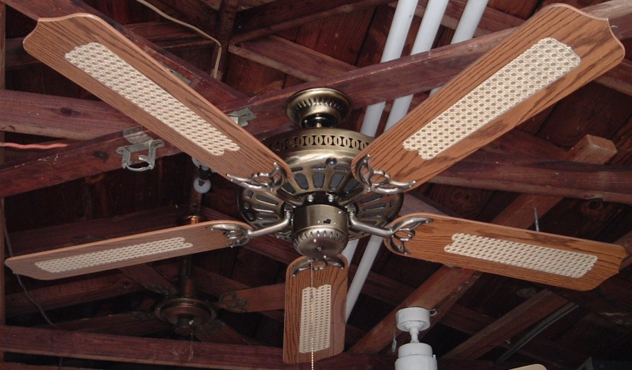 ... is use to mount this ceiling fan neat fan pictures added 6 15 2012