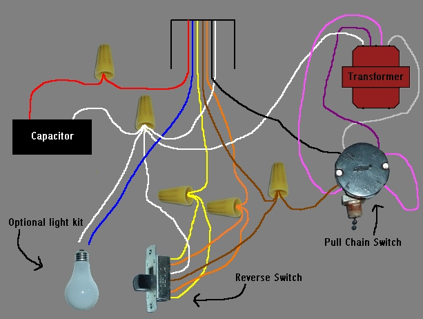 wiring diagram for harbor breeze ceiling fan switch images wiring harbor breeze 52 inch wiring diagram diagrams for bay switch wiring diagram get image