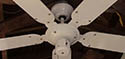 TAT Ceiling Fan Model FE Series