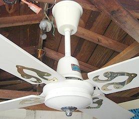 J hook ceiling fan tulumsender j hook ceiling fan aloadofball Images
