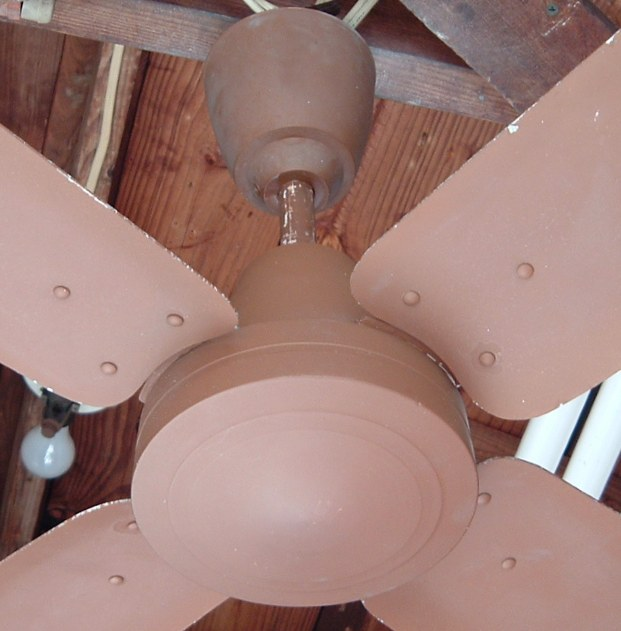 Chocolate Brown Ceiling Fan Advantage And Of Ceiling Fan