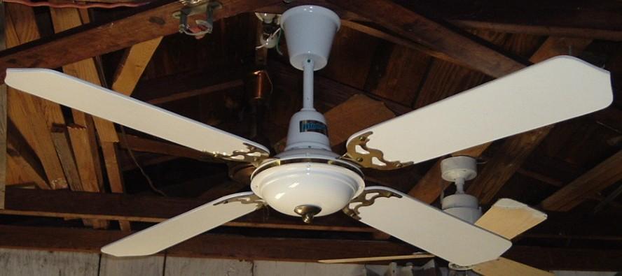 Windward ceiling fan model cf4w windward five speed control used for this ceiling fan aloadofball Images