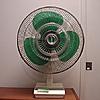16-inch Sears fan