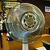 Sears 12'' Desk Fan