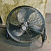 Honeywell Commercial Grade 18'' Floor Fan by Jean2291 in Honeywell