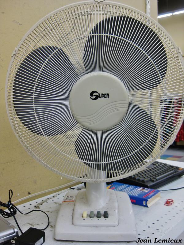 From Smc Stand Fan : Super  desk fan vcf member galleries