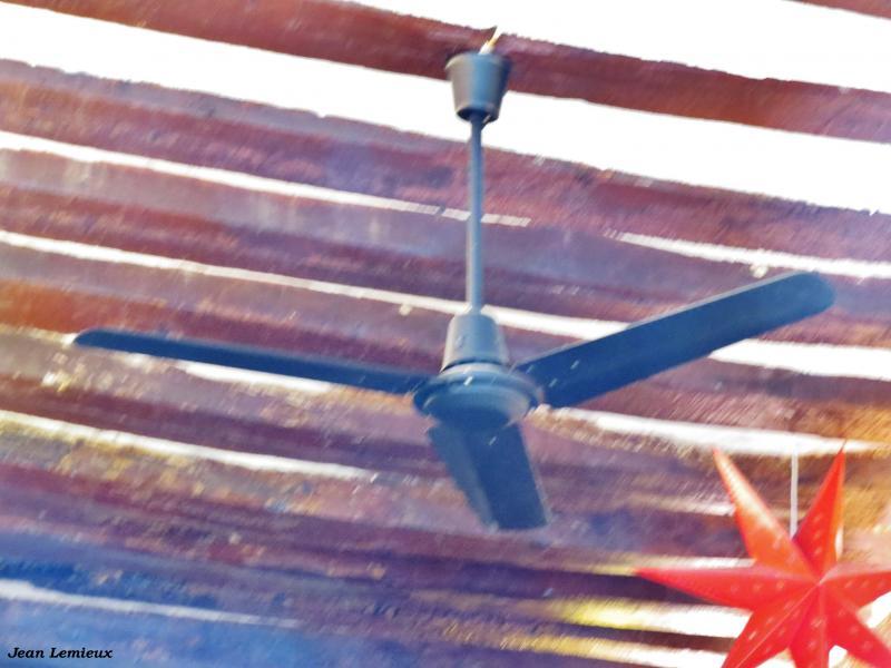 TAT Industrial 48'' by Jean2291 in Wing Tat