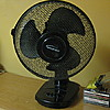 Windmere 12'' Desk Fan