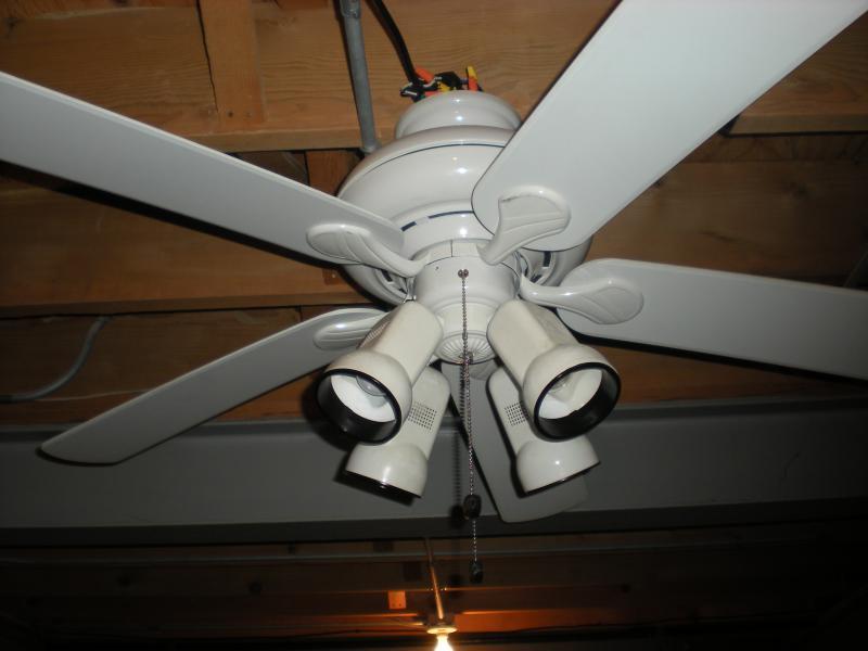 hampton bay ceiling fan catalog hampton bay st claire ceiling fan