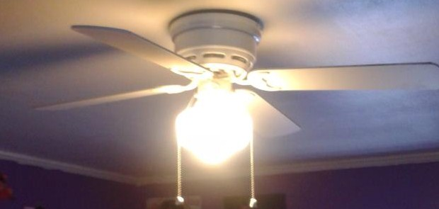 Harbor breeze armitage ceiling fan vcf member galleries harbor breeze armitage ceiling fan aloadofball Choice Image