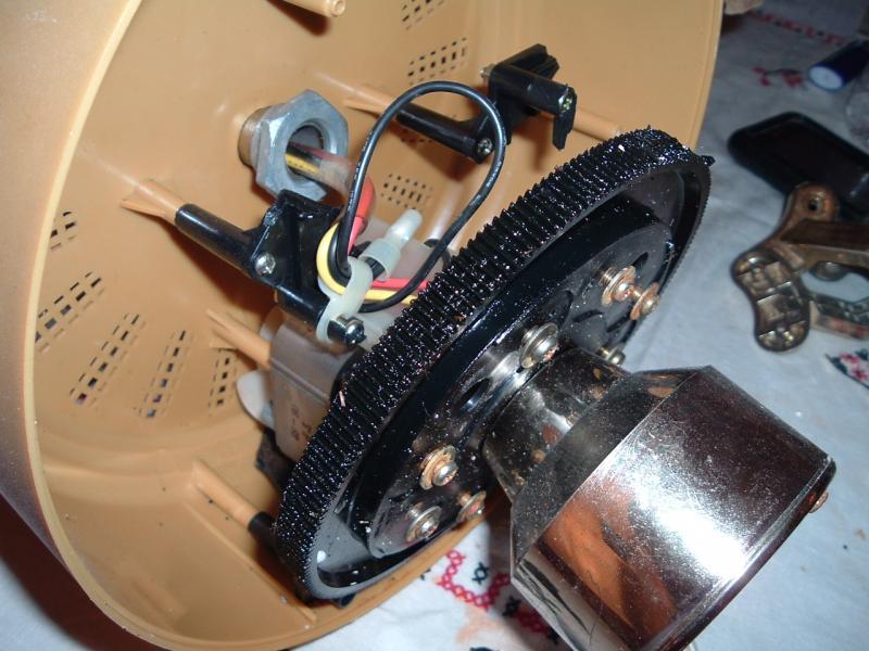 brokengeardriveceilingfan 3 by Adam D in Broken Gear Drive Fan