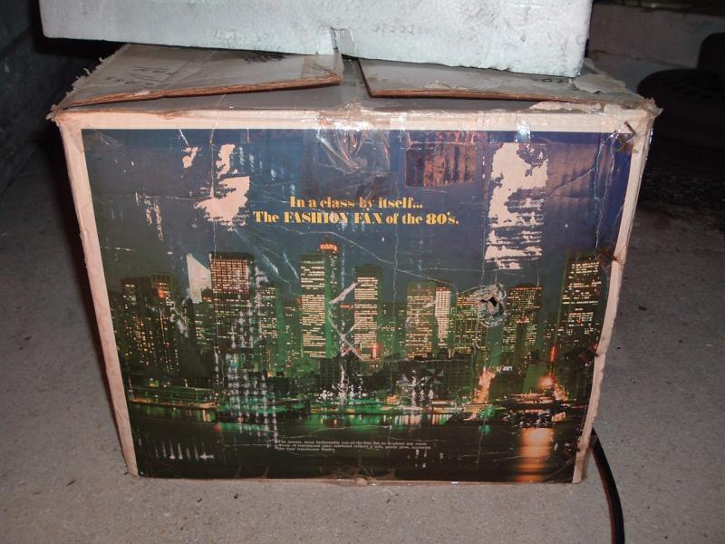 dscf0705 by Adam D in Faith Farm Jackpot 12-28-2012