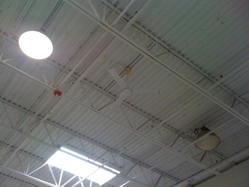 Dayton Marley Industrial Vcf Member Galleries