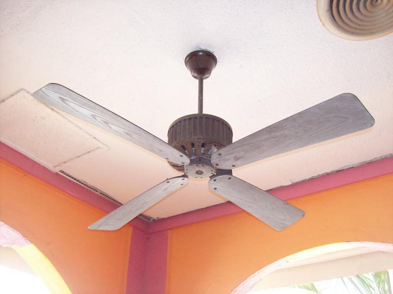 Fasco Heat Cycler - VCF Member Galleries