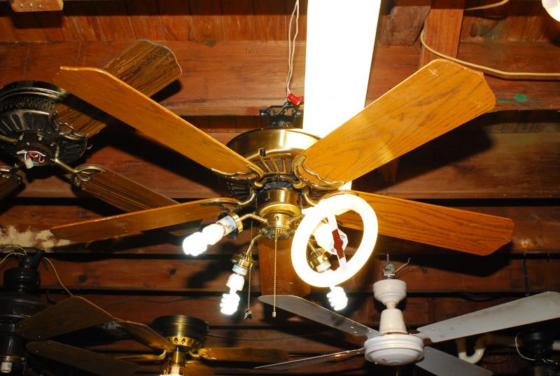 Casablanca Delta Ii Ceiling Fan Parts Ceiling Fan Ideas