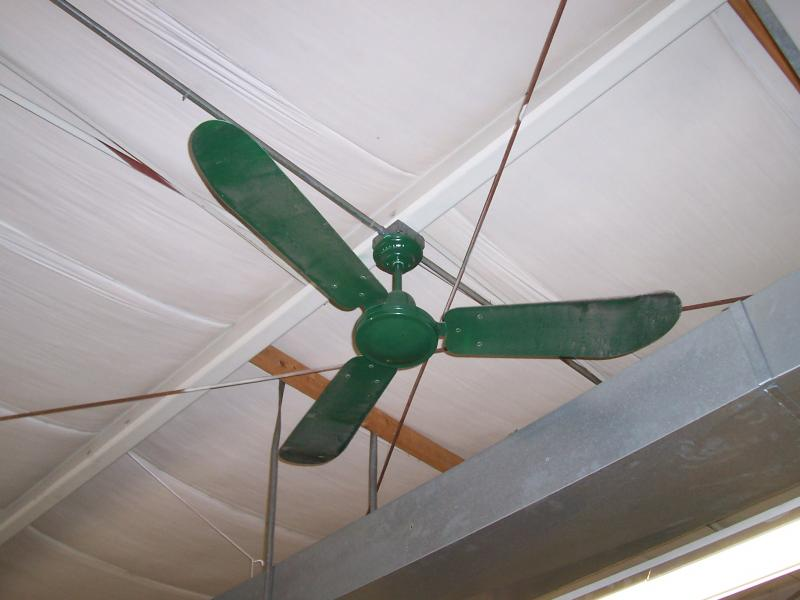 Older Hampton Bay Ceiling Fans Ceiling Fans Ideas