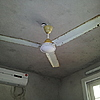 #50 SMC K56 early 1990s by The Tais in Ceiling Fans (tais)