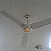 #37 KDK T56ZX by The Tais in Ceiling Fans (tais)