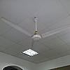 #43 USHA Pulsar by The Tais in Ceiling Fans (tais)
