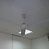 #53 SMC KD56 mar 2008 by The Tais in Ceiling Fans (tais)