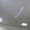 #52 USHA Sonata Oct 2004 by The Tais in Ceiling Fans (tais)