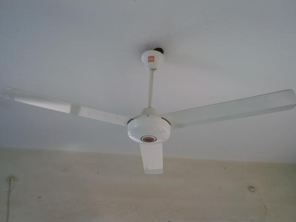 Lighting Shop in Singapore | Cheap and Good Lights and Ceiling Fan