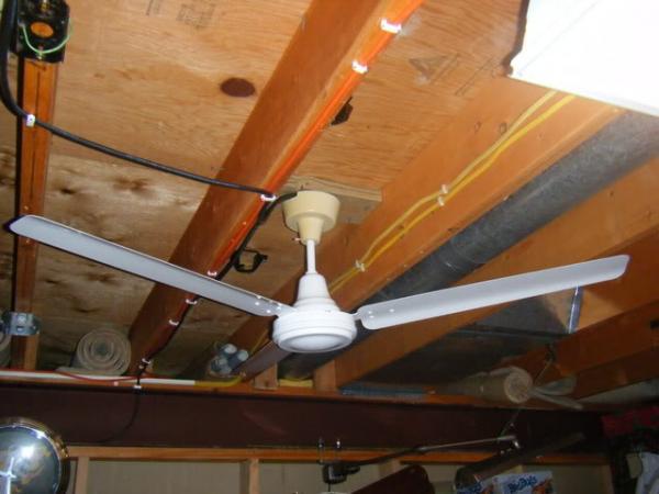Abc Fan Co Industrial Vcf Member Galleries
