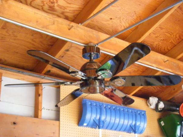 Homestead wind ii vcf member galleries homestead wind ii aloadofball Choice Image