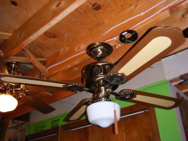Smc emperor ceiling fan parts smc ceiling fan vintage related keywords smc ceiling fan aloadofball Gallery