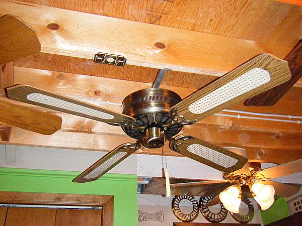 Nadair Ceiling Fan Wiring Diagram on