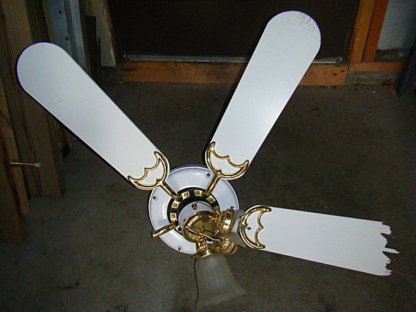 Alaska Ceiling Fan Vcf Member Galleries