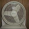 Honeywell Super Turbo High Performance 14'' Fan