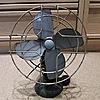 Montgomery Ward Model No. 05-KW 2543