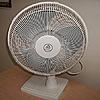 Canarm 12'' Desk Fan