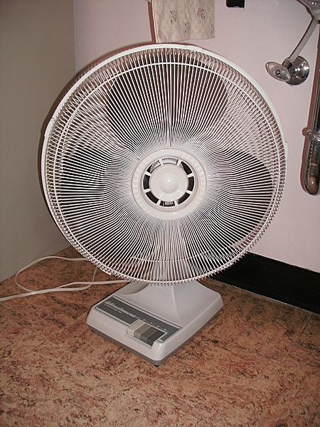 Windmere Desk Fan : Windmere quot desk fan vcf member galleries