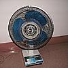 Super 16'' Desk Fan