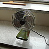 Torcan 8'' Desk Fan