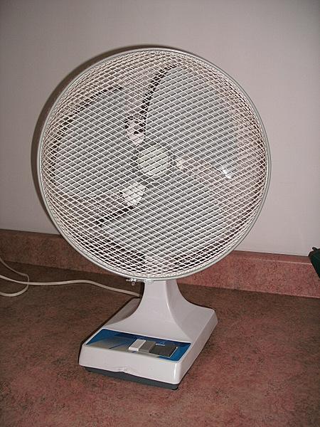 Windmere Desk Fan : Desk fan vcf member galleries